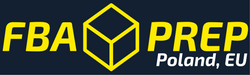 fbaprep-poland-logo-big-yellow
